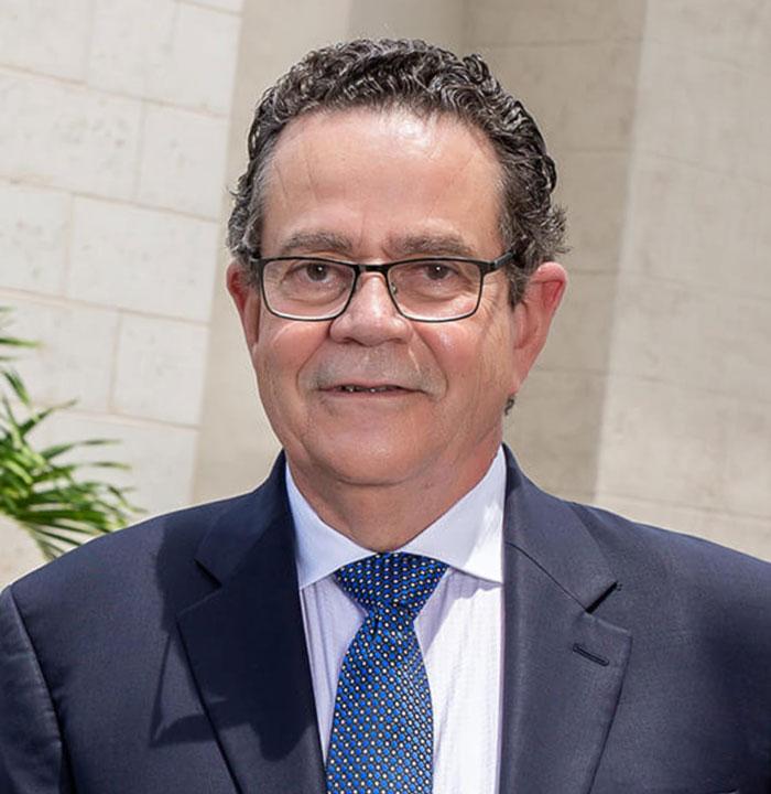 Dr_Nadal