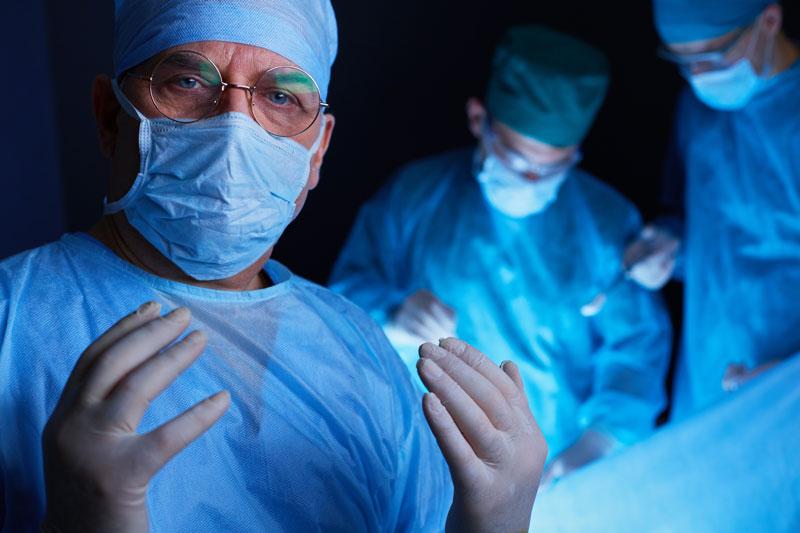 surgeon_team