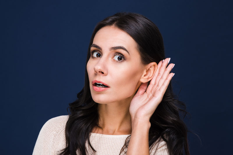 Ear_surgery