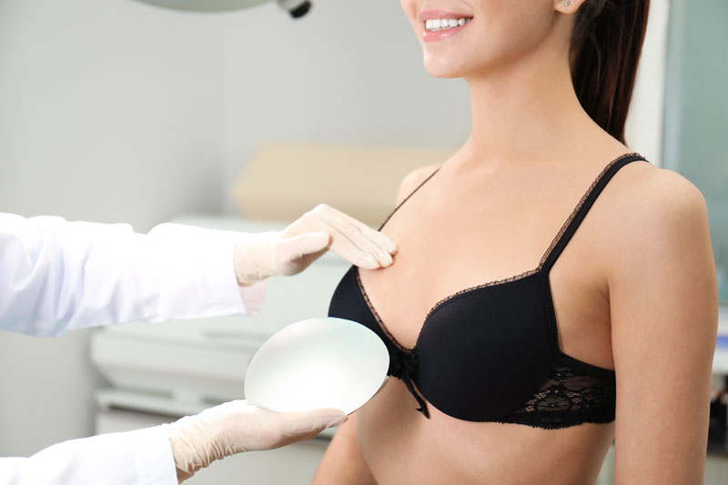 breast_augmentation_check