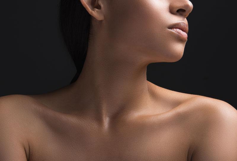 neck_of_a_beautiful_woman