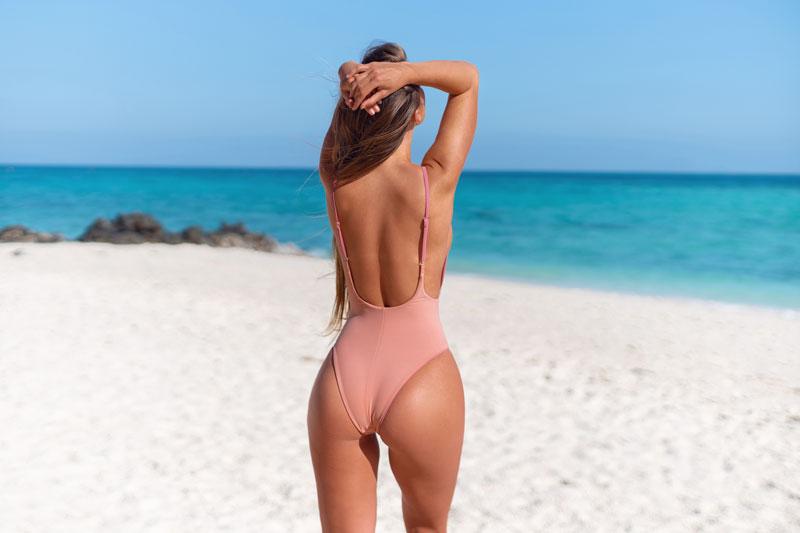 woman_body_shape