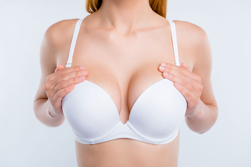 woman_breast_reduction