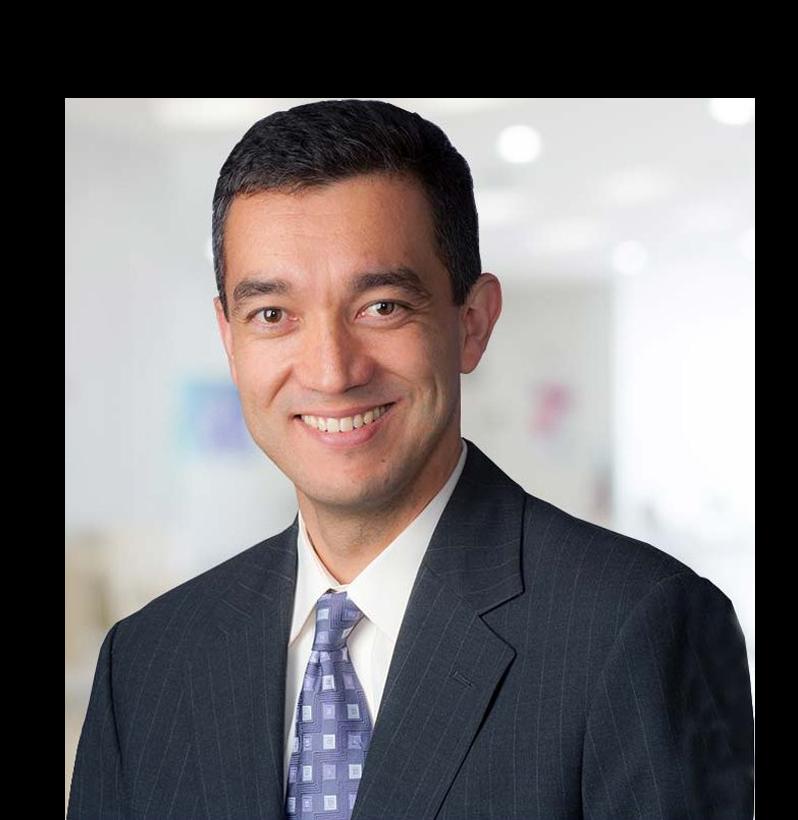 Dr-Clavijo-Alvarez-Headshot