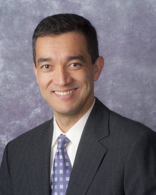 Dr.-Julio-Clavijo-Alvarez-ReNova-Plastic-Surgery-and-medical-Spa-Wexford-Pittsburgh-PA-1-1-500x627